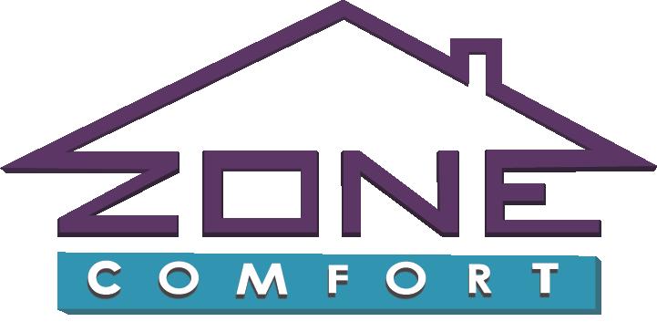 Zonecomfort